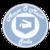 82px-19,850,0,830-Amm-O-Matic Label