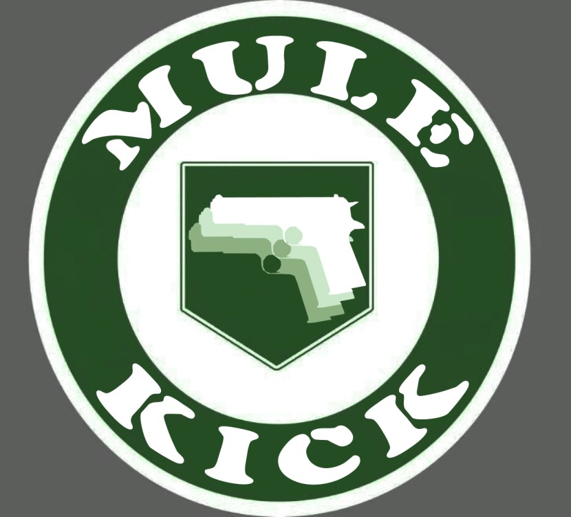Image Mule Kick Realg Nazi Zombies Plus Wiki Fandom Powered