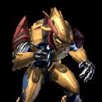 File:SubVisser 24 - Halo 3 Elite.png