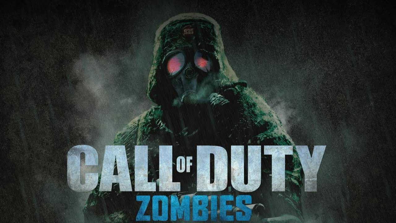 call of duty: zombies | nazi zombies plus wiki | fandom poweredwikia
