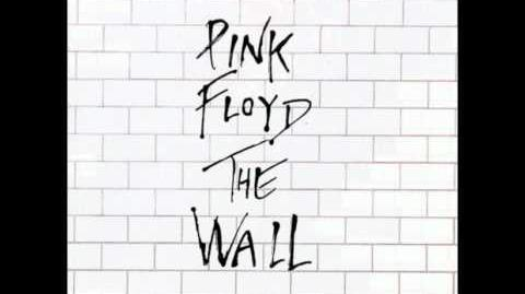 Pink Floyd - Another Brick In The Wall (Part 1) ᴴᴰ