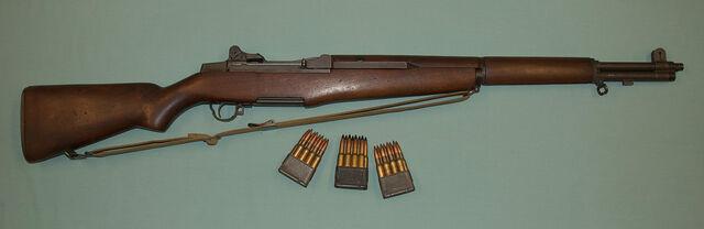 File:M1 Garand 2.jpg