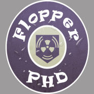 File:185px-Wd phd flopper.png