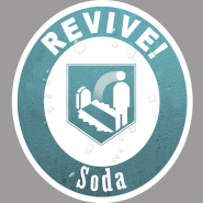 File:185px-Wd revive.png