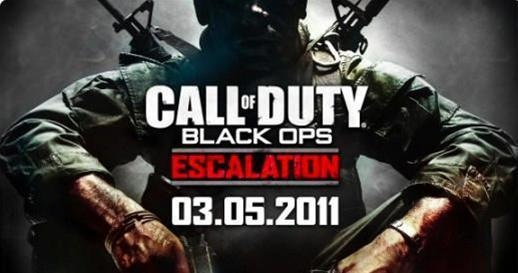 File:Escalation.jpg