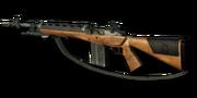 230px-Menu mp weapons m14