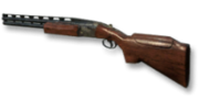 230px-Menu mp weapons rottweil72