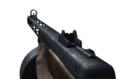 444px-PPSh41