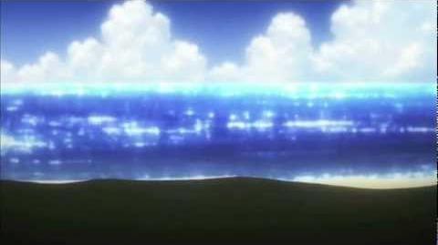 Mysterious Girlfriend X AMV( HD 1080p )