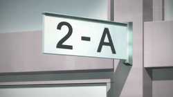 Class 2-A