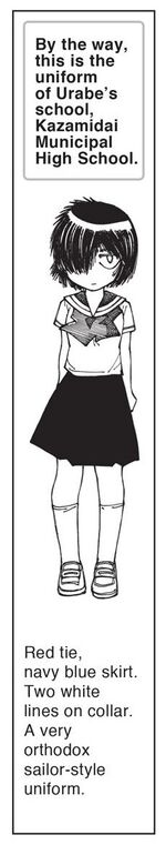 Schooluniforms3