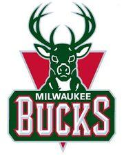Miwaukee Bucks