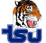 Tennessee State Tigers
