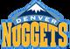 DenverNuggetsLogo