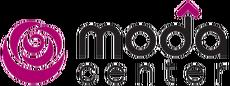 Modacenter logo13