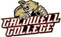 Caldwell Cougars.jpg