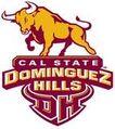 Cal State Dominguez Hills.jpg
