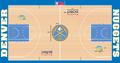 Denver Nuggets court logo 2009-10.png