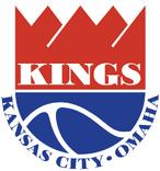 KansasCityOmahaKings logo 1