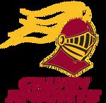 Calvin Knights