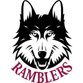 Loyola (IL) Ramblers | Basketball Wiki | FANDOM powered by Wikia