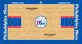 Philadelphia 76ers court logo.png