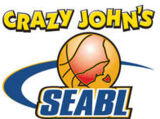 South East Australian Basketball League