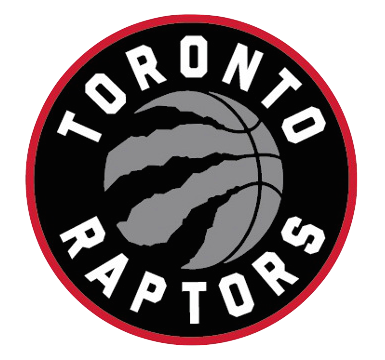 File:TorontoRaptorsnewlogo.png