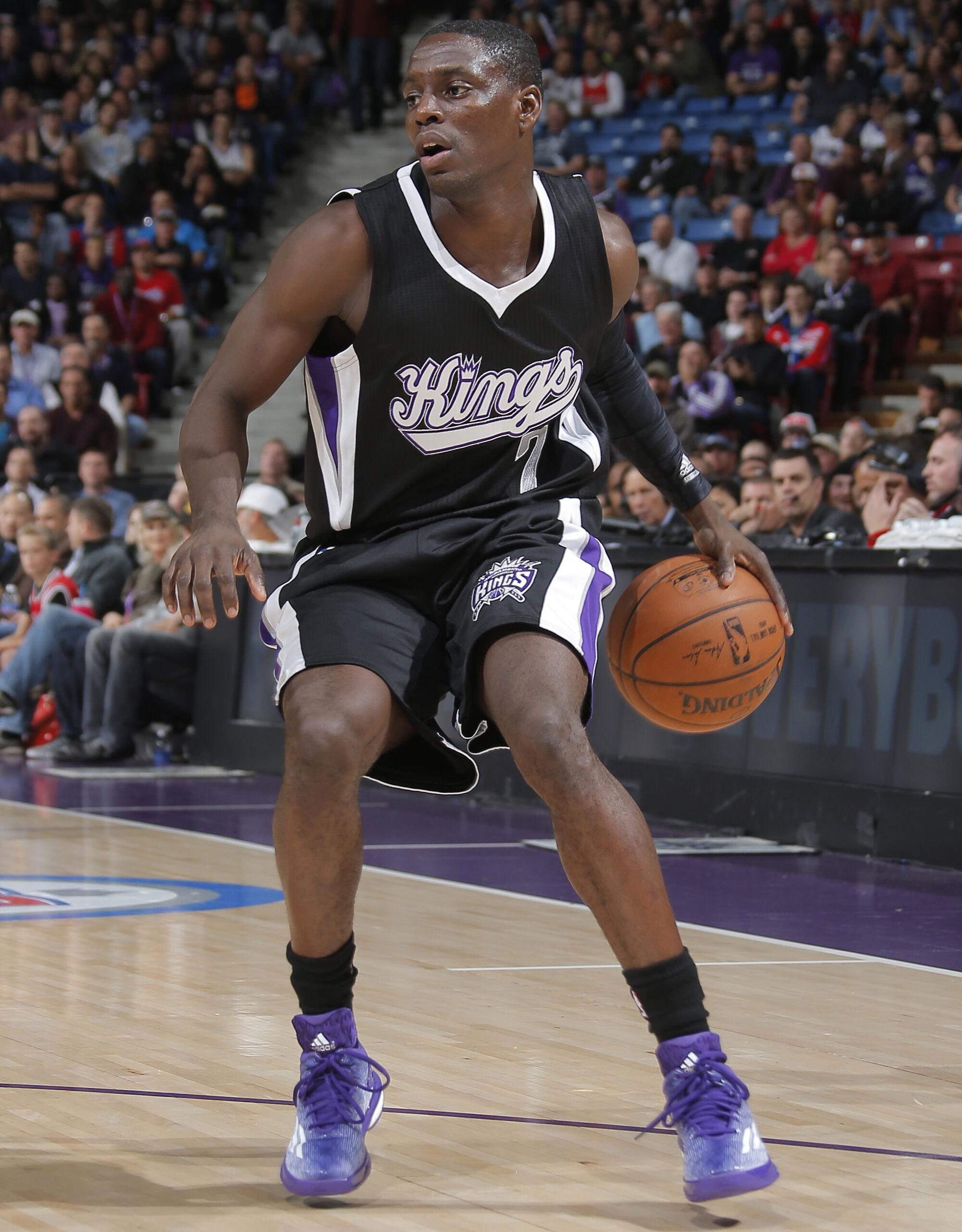 Category:Former Dallas Mavericks players | Basketball Wiki ...
