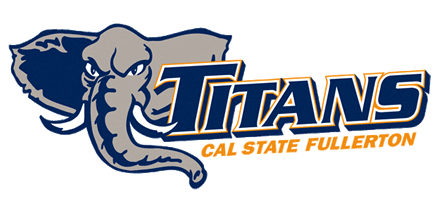 Cal State Fullerton Images on