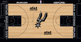 Spurs 14H