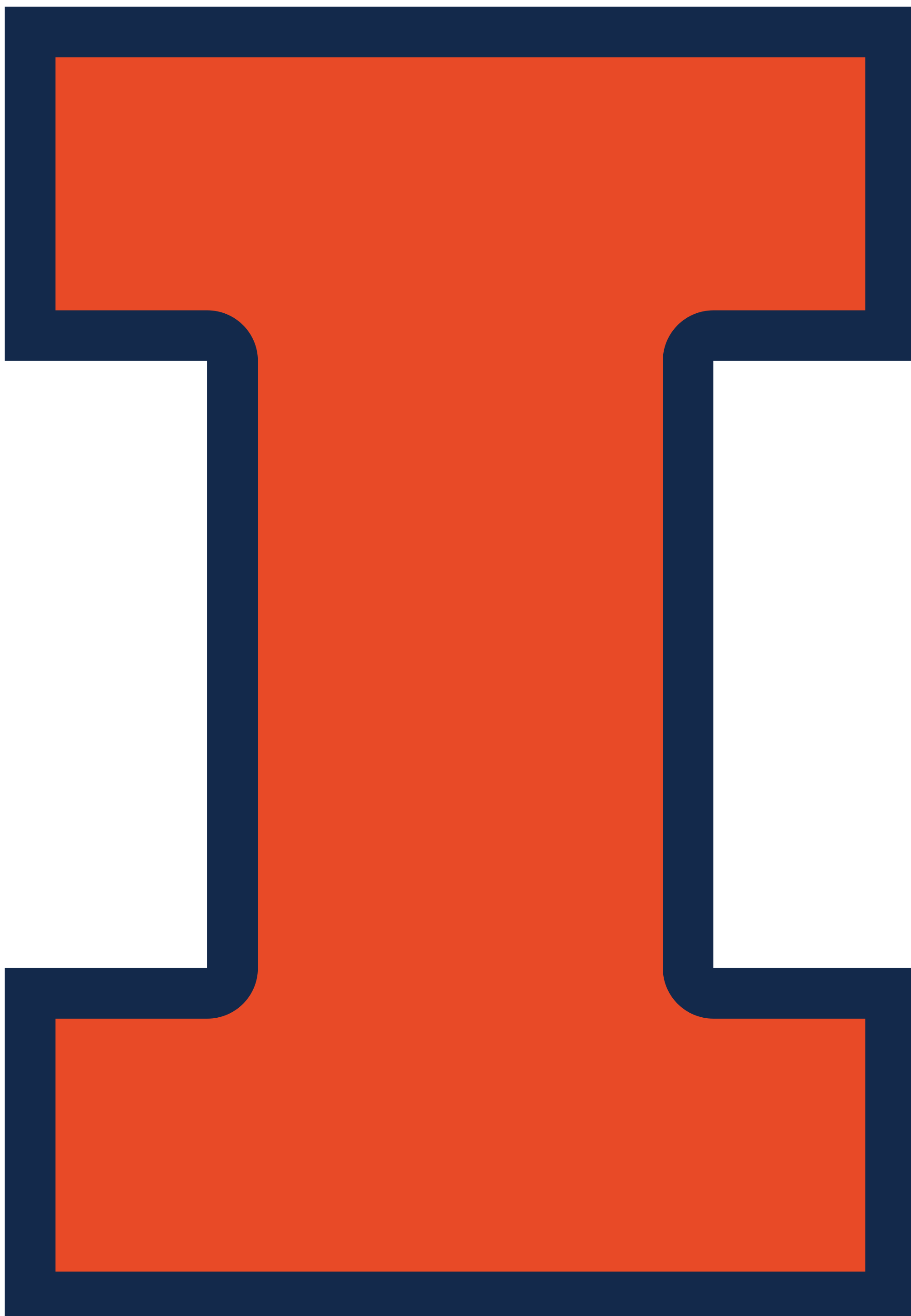 Illinois Fighting Illini | Basketball Wiki | FANDOM ...