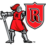 Rutgers Scarlet Knights small