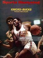 Sports Illustrated 2-8-71
