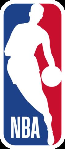 League information