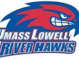 Massachusetts - Lowell River Hawks