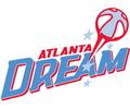 AtlantaDream.png