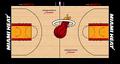 Miami Heat court logo 2010-2013.png