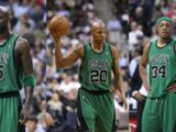 Big Three (Boston Celtics)