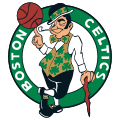 120px-Boston Celtics svg