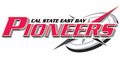 Cal State East Bay.png