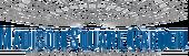 Madison Square logo