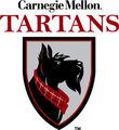 Carnegie Mellon Tartans.jpg