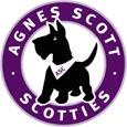 Agnes Scott Scotties.jpg