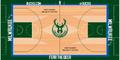 Milwaukee Bucks court logo.png