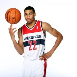 Hi-res-182104388-otto-porter-jr-of-the-washington-wizards-poses-for-a crop exact