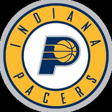 IndianaPacersRound