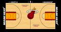Miami Heat court logo.png