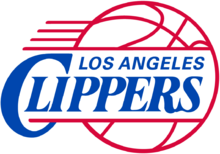 LAClippers-logo-2010-2015