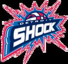 DetroitShock